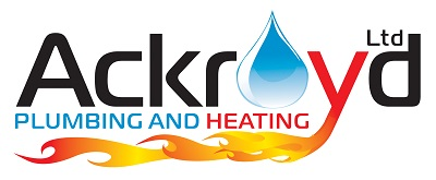 Ackroyd Plumbing & Heating